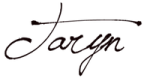 taryn-e1337137906229-300x156